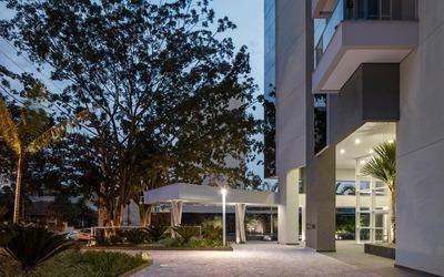 Sala Em Liberdade, São Paulo/sp De 47m² À Venda Por R$ 470.000,00 - Sa105636