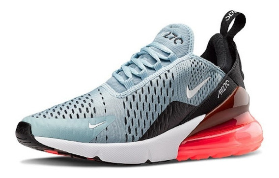 Zapatilla Nike Air Max 270 Bn