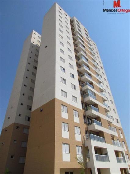 Sorocaba - Ed. Mistral - 27083