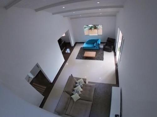 Imagem 1 de 15 de Rrcod3484 - Casa De 540mts Granja Caiapiá - 5 Dorms - 4 Vagas - Oportunidade - Ótima Localização - Rr3484 - 69379031