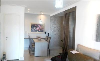Apartamento Com 2 Dormitórios À Venda, 65 M² Por R$ 465.000 - Vila Formosa - São Paulo/sp - Ap1161