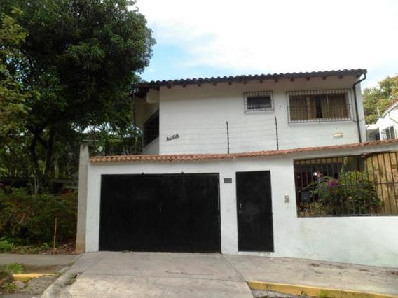 Casa En Las Acacias #19-19643
