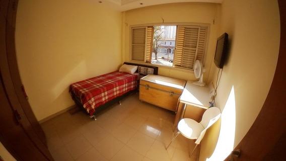 Apartamento Em Vila Ipiranga, Londrina/pr De 126m² 4 Quartos À Venda Por R$ 485.000,00 - Ap532427