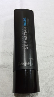 Sebastian Shampoo Hydre 250ml