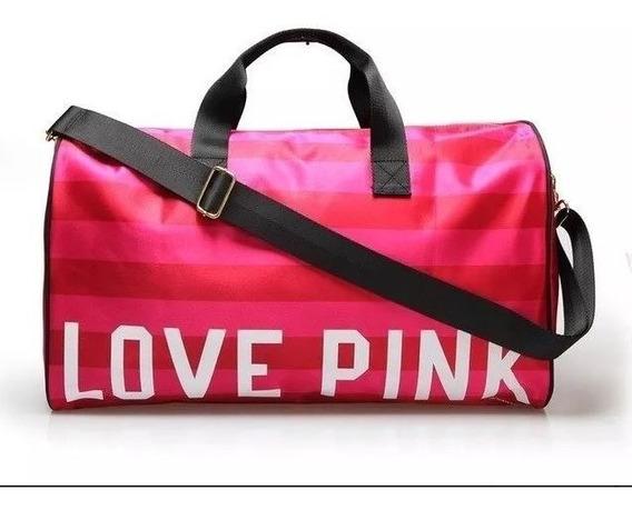 Bolso Love Pink Vsecret!!!