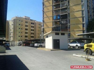 Apartamentos En Venta En San Jacinto Maracay Ljsa