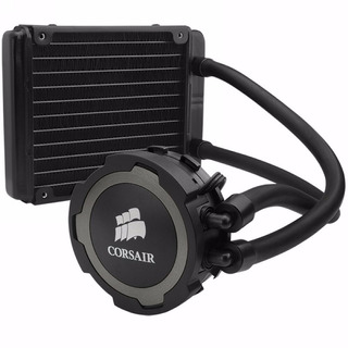 Corsair Hydro Series H60 Disipador Liquido Cpu