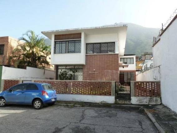 Casa En Venta Santa Eduvigis Mls #20-17881