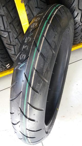 Pneu Bridgestone 120/70-17 Battlax 015 Orig. Honda Cb 1000r