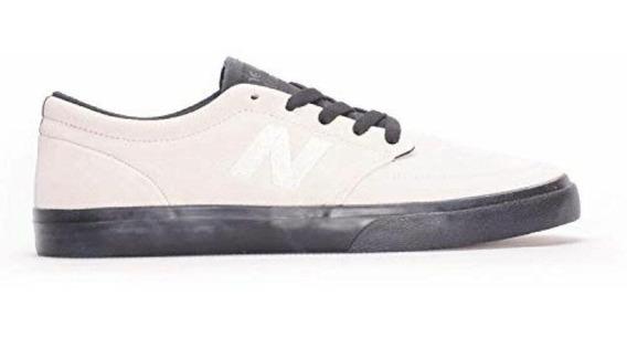 Zapatilla New Balance Nm345ggb Moda Hombre Urbano Skater