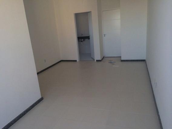 Apartamento Em Aracaju - 774
