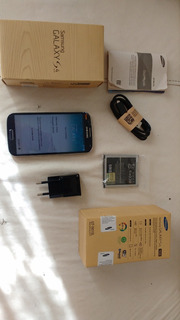Samsung Galaxy S4 - Leia Todo O Anúncio!