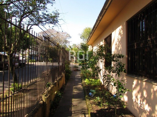 Casa Em Vila São José Com 4 Dormitórios - Mf22289
