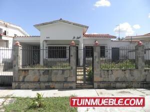 Casas En Venta Trigal Norte Valencia 19-14318 Gz