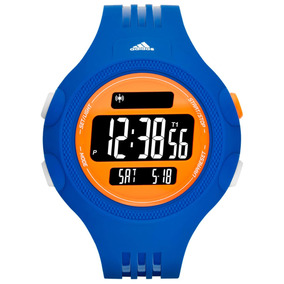 Relógio adidas Masculino Adp3139/8an.