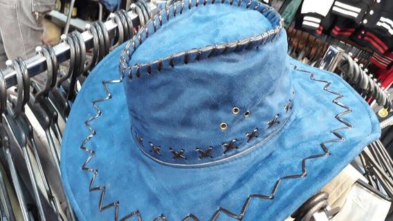 Sombrero Para Dama Talla M