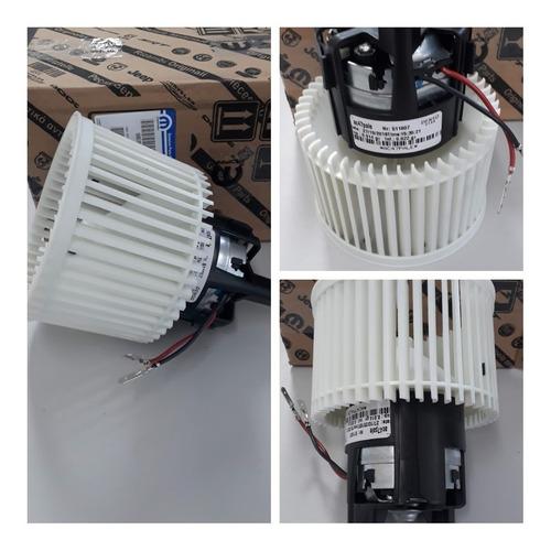 Imagem 1 de 1 de Motor Ventilador Interno Palio Siena Strada Tds Fire 7088614