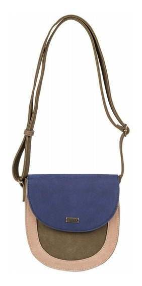 Roxy Cartera Lifestyle Mujer Winter And Cocont Fkr