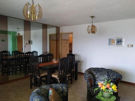 Apartamento En Venta Parque Aragua Mls 20-5952 Jd