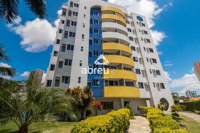 Apartamento - Candelaria - Ref: 6044 - V-818108