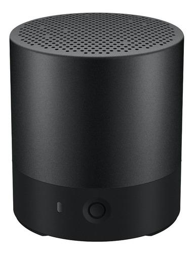 Parlante Mini Speaker Huawei