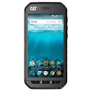 Smartphone Caterpillar S41 Dual Sim 32gb Tela 5.0 13mp/8mp