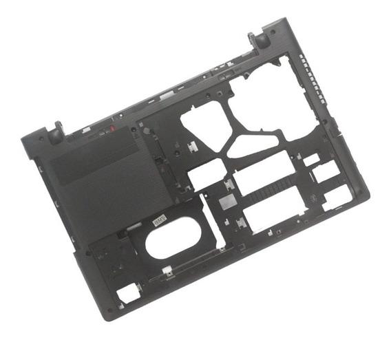 Carcaça Base Lenovo G50 80 G50 30 G50 45 Z50 G50 70