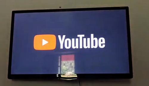 Imagem 1 de 1 de Concerta Tv