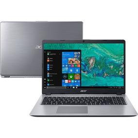 Notebook Acer Core I5-8265u 8th 8gb Hd 1tb + 128gb Ssd Mx130