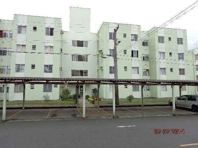 Apartamento - Costa E Silva - L00750