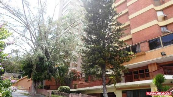 Apartamentos En Venta En San Bernadino Mls #19-14293