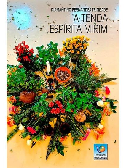 Tenda Espirita Mirim (a)