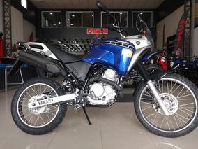 Yamaha Xtz 250 Z Tenere 250z Financiación Solo Dni Yamasan