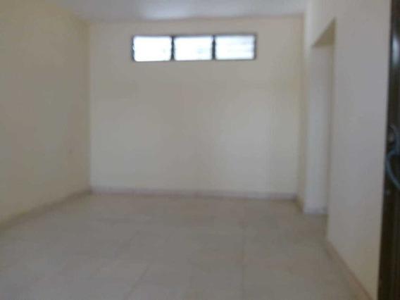 Casa Esquinera En Venta El Barrio La Esperanza -587