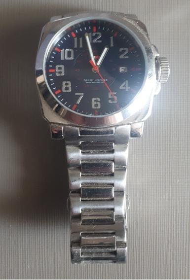Relógio Tommy Hilfiger Modelo Th.55.1.14.0723