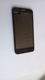 Celular Alcatel Onetouch Pop5 Xa Repuestos