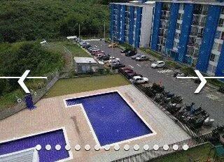 Apartamento Puerto Espejo Ribadeo Arriendo