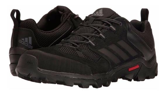 Zapatillas adidas Caprock Adventure Para Hombre Ndph