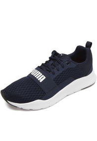 Puma Wired Masculino - Original