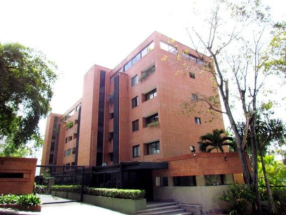 Venta De Apartamento, Carlos Cafano Mls #20-14076