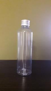 Envases Pet 200cc Difusor/crema/liquidos X10u