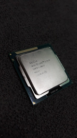 Processador 1155 Core I5 3470