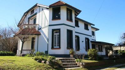 Casas Venta Bernal