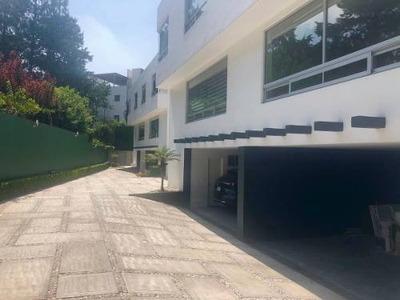 Linda Casa En Vistahermosa
