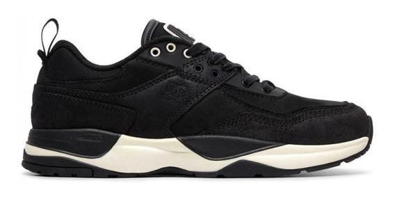Zapatillas E.tribeka Le (bca) Dc Shoes Mujer