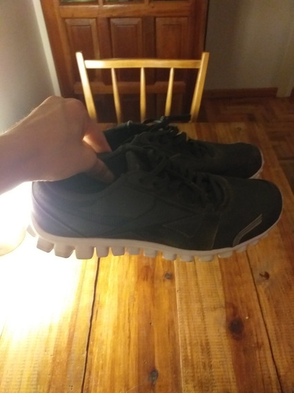 Zapatillas Running Reebok Mujer