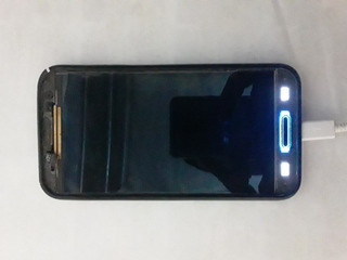Celular Lg E980 Para Repuesto