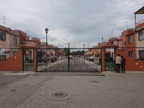 Buena Oportunidad De Venta De Casa En Cofradia San Miguel
