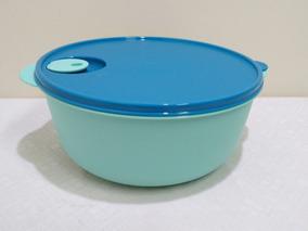 Cristalware Para Microondas 4 Litros Tupperware