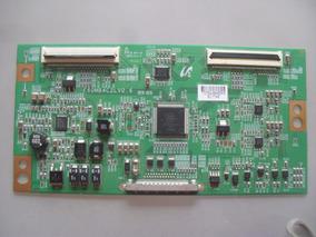 T-con T325640h0h0p00177148 Com Defeito Para Retirar Peças